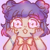 KaraRosaline's avatar