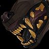 Karart08's avatar