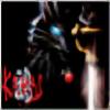 karas026's avatar