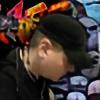 Karas38's avatar