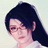Karasamune's avatar