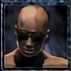 karash-amerius's avatar