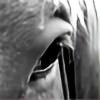 karashalla's avatar