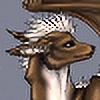 Karashata's avatar