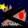 KarashouTengu's avatar