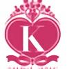 karasia's avatar