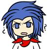 Karasu-96's avatar