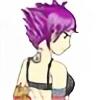 Karasu-Hikari's avatar