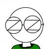 Karasu-Kami's avatar