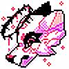karasu-kiba's avatar
