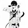 karasu-kiyoshi's avatar