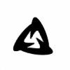 Karasu-No-Ketsueki's avatar