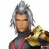 karasu-the-corvid's avatar