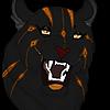 Karasu-The-Smol's avatar