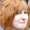 Karasu04's avatar