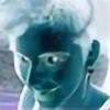 Karasu1994's avatar