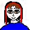Karasubara's avatar