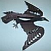 Karasuflight's avatar