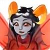 karasuma-chan's avatar