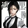 KarasuMichaelis's avatar