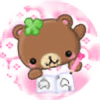 KarasuNezumi's avatar