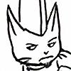 Karasunokazu's avatar