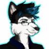 KarasuTheCrow's avatar
