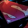 karasuX's avatar