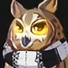 Karat3l's avatar