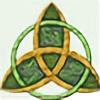 karatarana's avatar