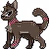 karatbear's avatar