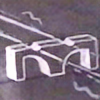 karate's avatar