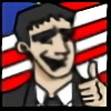 karatecactus's avatar
