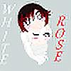 KarateCat211's avatar