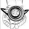 Karatekafan's avatar