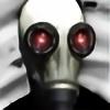 KarateKidde's avatar