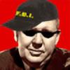 karatelincoln's avatar