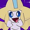 KarateMario54321's avatar