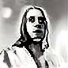 karateninja12's avatar