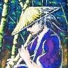 KarateNoKami's avatar