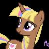 Karathepony's avatar