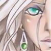 karathes's avatar