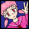 KaraTilli's avatar