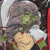 KaraValkyrie's avatar