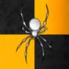 Karavox's avatar