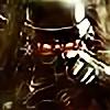 KarayaOne's avatar