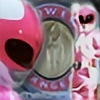 KaraZor-El's avatar