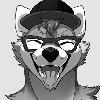 KarazuFall's avatar