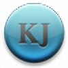 KaRaZyJeW's avatar