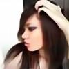 Karazzle's avatar